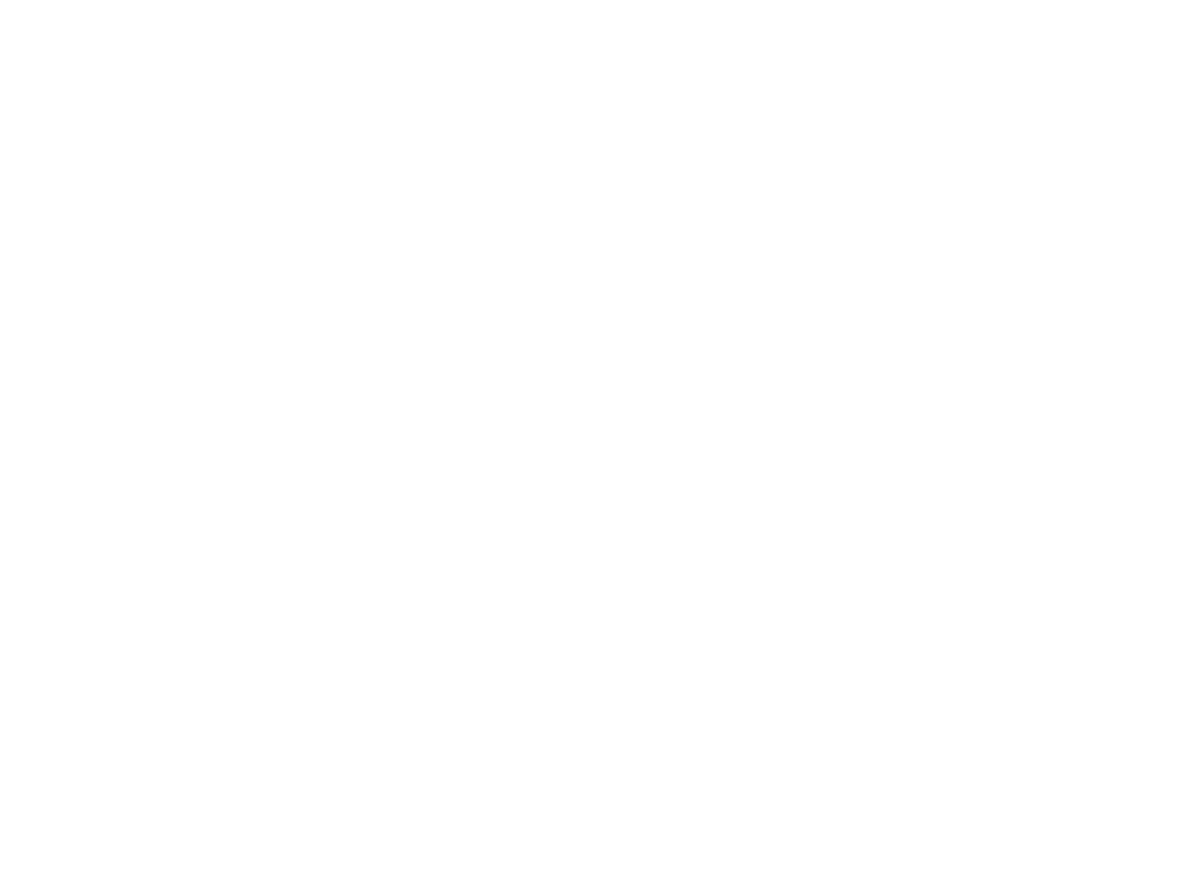 logo_andaredabiałe